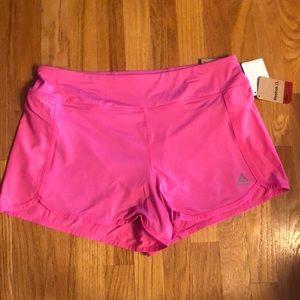 NEW Reebok Shorts